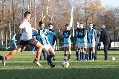 "HBC Voetbal • <a style=""font-size:0.8em;"" href=""http://www.flickr.com/photos/151401055@N04/49156624566/"" target=""_blank"">View on Flickr</a>"