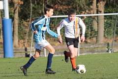 "HBC Voetbal • <a style=""font-size:0.8em;"" href=""http://www.flickr.com/photos/151401055@N04/49156624856/"" target=""_blank"">View on Flickr</a>"