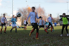 "HBC Voetbal • <a style=""font-size:0.8em;"" href=""http://www.flickr.com/photos/151401055@N04/49156624996/"" target=""_blank"">View on Flickr</a>"