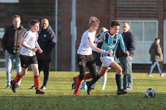"HBC Voetbal • <a style=""font-size:0.8em;"" href=""http://www.flickr.com/photos/151401055@N04/49156625671/"" target=""_blank"">View on Flickr</a>"