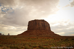 DSC_7300 (ronnyfaessler) Tags: westküste usa america roadtrip fun travel reisen unterwegs ferien united states westcoast