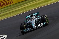Lewis Hamilton - Mercedes W10 - Silverstone F1 (E_W_Photo) Tags: lewishamilton mecredesw10 f1 formula1 silverstone britishgrandprix2019 motorsport motorracing canon 300mmf4lis x14iii 80d