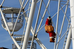 Bournemouth 2019 (Gillian Thomas 2019) Tags: bournemouth dorset november 2019