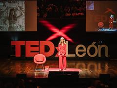 TEDxLeon2019-248