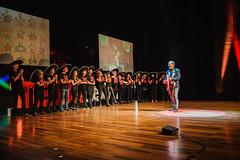 TEDxLeon2019-207