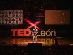 TEDxLeon2019-179