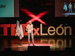 TEDxLeon2019-150