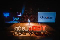 TEDxLeon2019-126