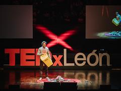 TEDxLeon2019-107