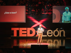 TEDxLeon2019-59