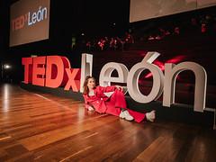 TEDxLeon2019-272