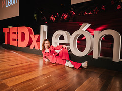 TEDxLeon2019-271