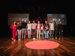TEDxLeon2019-268