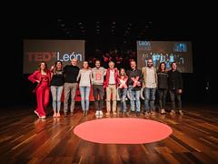 TEDxLeon2019-267