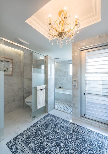 主臥衛浴-1