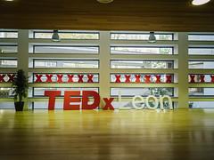 TEDxLeon2019-3