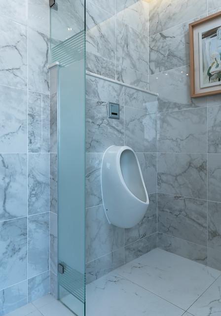 主臥衛浴-6