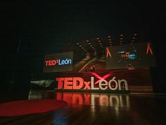 TEDxLeon2019-6