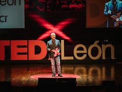 TEDxLeon2019-12