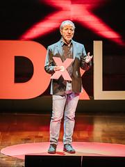 TEDxLeon2019-13