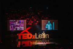 TEDxLeon2019-20