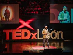TEDxLeon2019-29