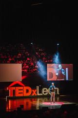 TEDxLeon2019-32