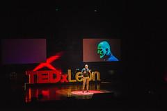 TEDxLeon2019-35