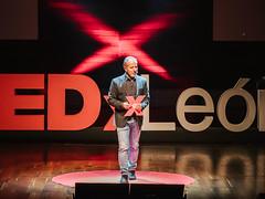TEDxLeon2019-36