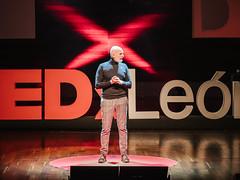 TEDxLeon2019-38