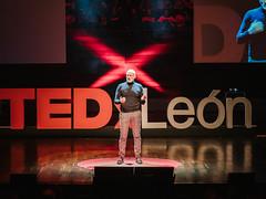 TEDxLeon2019-39