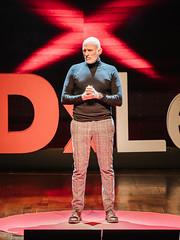 TEDxLeon2019-40