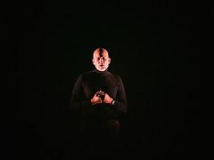 TEDxLeon2019-43