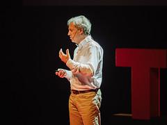 TEDxLeon2019-65