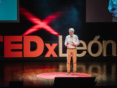 TEDxLeon2019-69