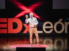 TEDxLeon2019-70