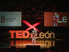 TEDxLeon2019-73