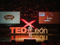 TEDxLeon2019-75