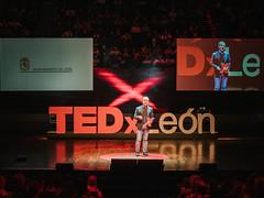 TEDxLeon2019-76
