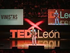 TEDxLeon2019-78