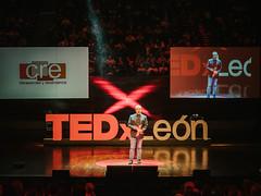 TEDxLeon2019-81