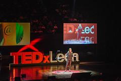 TEDxLeon2019-83