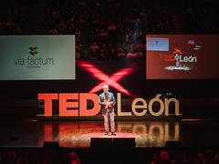 TEDxLeon2019-85