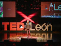 TEDxLeon2019-87