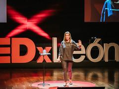 TEDxLeon2019-91