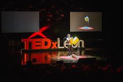 TEDxLeon2019-98