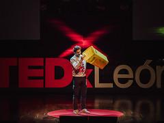 TEDxLeon2019-102