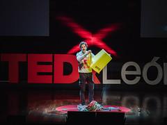 TEDxLeon2019-105