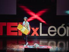 TEDxLeon2019-106