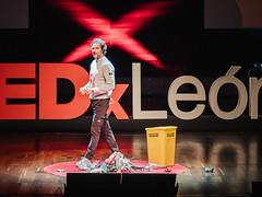 TEDxLeon2019-108